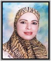 Nadia Khatib – Business Development Director